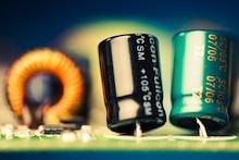 passt fast - Baustelle Elektronik
